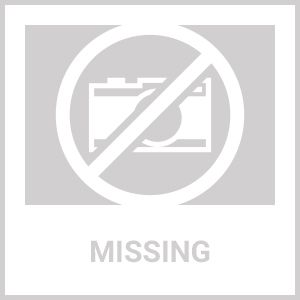 View of Mt Rainier from the post in Tehaleh